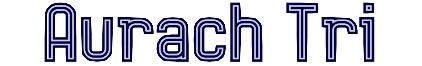 Aurach_Tri.html