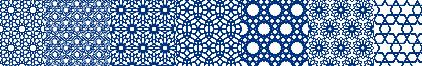Alfabilder Anlaut-Font