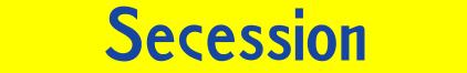 Secession.html