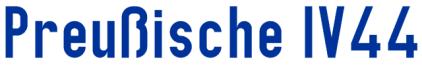 Preussische.html